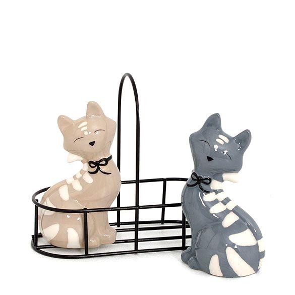 gattoso set sale & pepe    www.gattosi.com