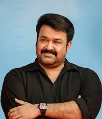 Mohanlal Height, Weight, Age, Biography, Wiki, Wife, Family Photos    Biography & Wiki      Actor Name Mohanlal Viswanathan Nair   Nickname Lalettan, Laalu, Universal Star, The Complete Actor   Profession Actor, Producer, Singer   Mohanlal Age 57 Years   Mohanlal Date of Birth 21 May 1960   Birthplace Elanthoor, Pathanamthitta, Kerala, India   Nationality Indian   #age #Biography #Family Photos #Mohanlal Height #Weight #Wife #wiki