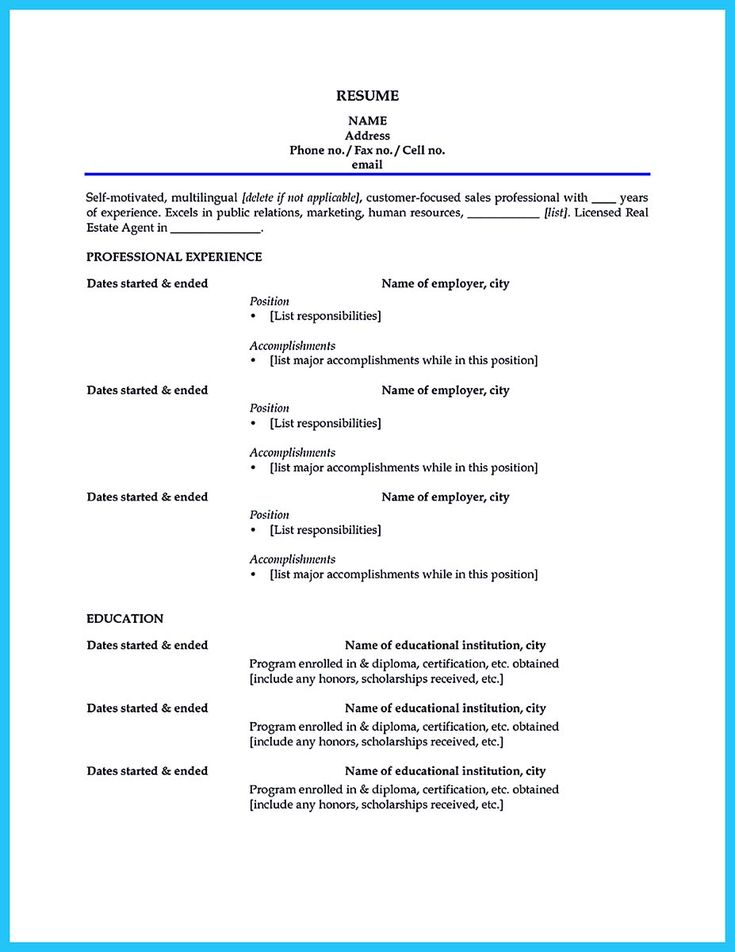 nice Captivating Car Salesman Resume Ideas for Flawless Resume, Check more at http://snefci.org/captivating-car-salesman-resume-ideas-for-flawless-resume