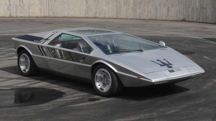 Maserati Boomerang wird im September bei Auktion versteigert http://www.bild.de/auto/auto-news/maserati/boomerang-giugiaro-designstudie-bonhams-versteigerung-41426706.bild.html lol