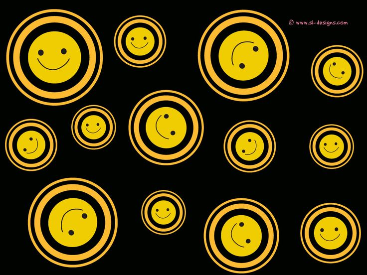 Cute Smiley Faces | Cute Smiley Face Backgrounds
