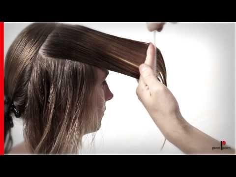 Youtube Long Hair Styles Hair Hair Styles