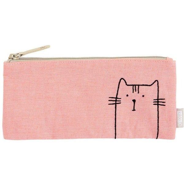 Best 25+ Pencil cases ideas on Pinterest   Pencil pouch ...