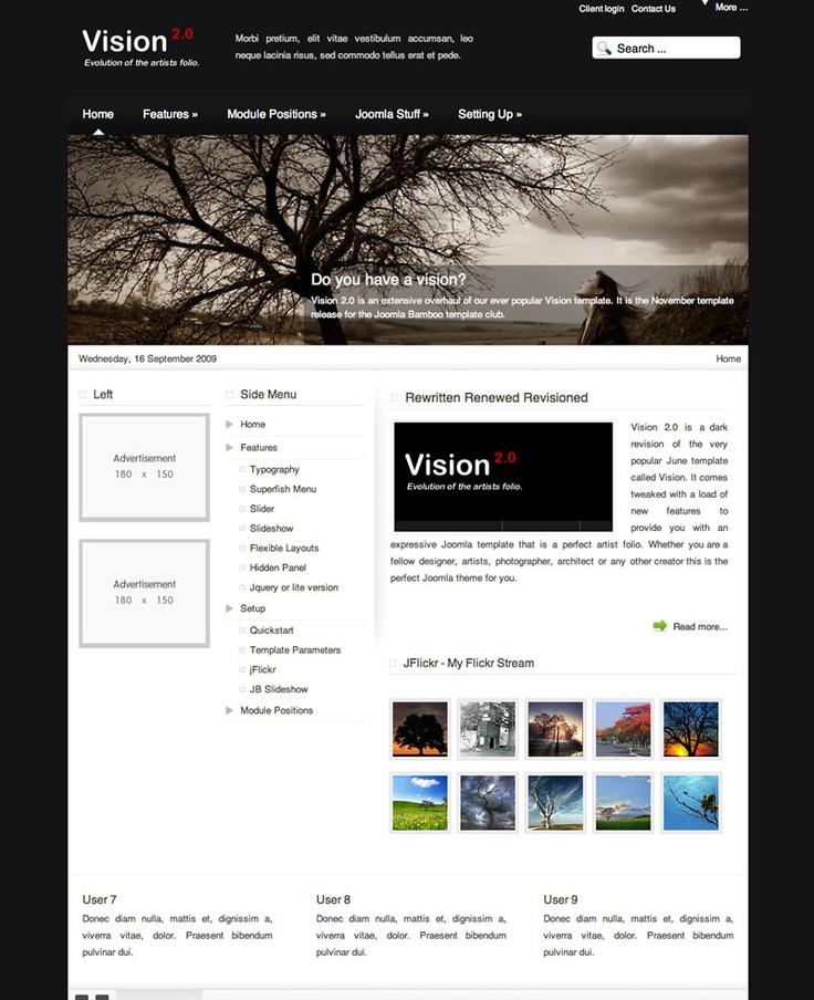 JB_Vision