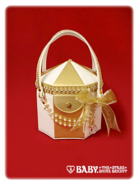 A TENT BAGCoaches Handbags, Handbags Whole, Design Handbags, Tents Bags, Pur Tents, Handbags Discount, Tents Pur, Lolita Fashion, Circus Tents