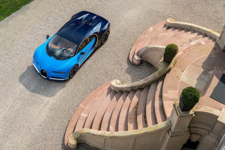 #Bugatti #Chiron #BugattiChiron #Bugatti_Chiron #imaginEBugatti http://bugattichiron.ru/