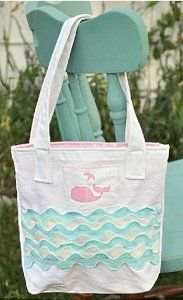 How to Make a Purse: 20 Patterns for Sewing Totes, Bags and More free eBook