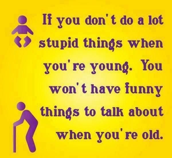 Quotes About Funny Friendship And Life Fair 526 Best Quotes 3 Images On Pinterest  Hilarious Quotes