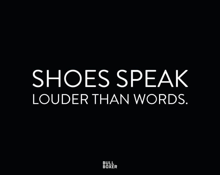 Care sunt cele 3 modele de pantofi de dama care nu se demodeaza niciodata - Atunci când vine vorba de investiții durabile în materie de încălțăminte trebuie să avem în vedere trei aspecte: să fie confortabili, să fie din materiale de calitate superioară și să faciliteze tranziția de la ținuta de zi la cea de…