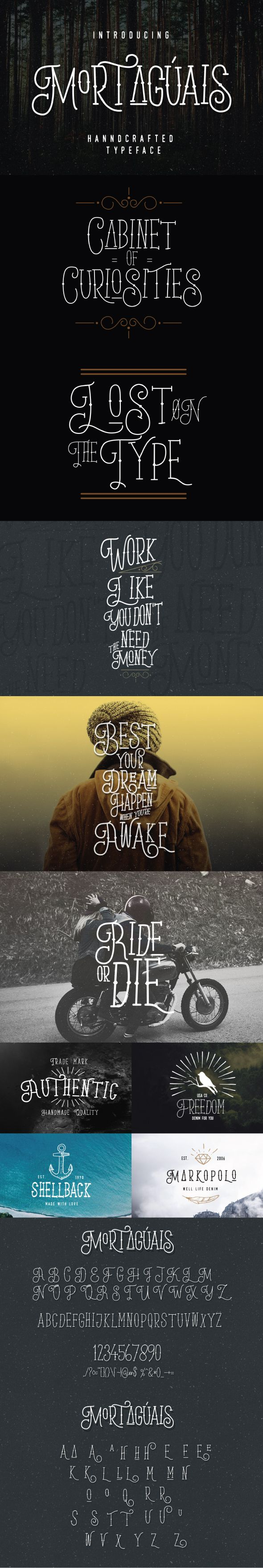 1151 best work fonts designs and ideas images on pinterest