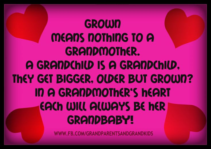 74 best Just LOVE my Grandchildren!! images on Pinterest ...
