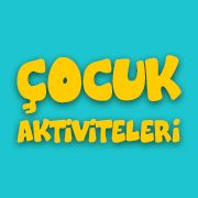 #cocuk #aktiviteleri https://www.facebook.com/cocukaktiviteleri