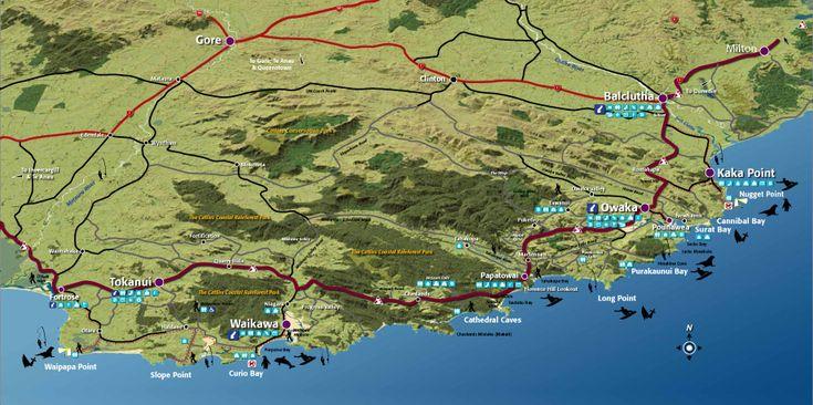 Catilns_map4.jpg 920×458 pixels