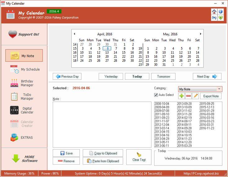 Best  Time Zone Converter Ideas On   Date Calculator