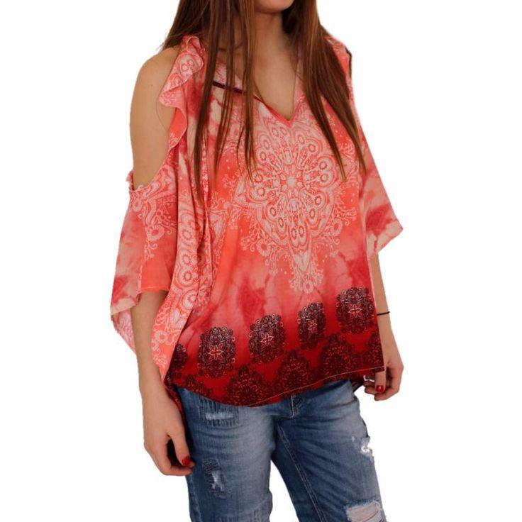 Plus de 1000 id es propos de femme boheme boho bohemian romantique mode vetements fashion sur Vetement femme style boheme astuces