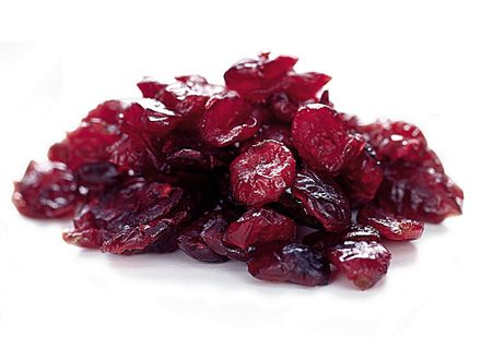 CRANBERRIES Best known for helping to prevent and treat urinary tract infections, especially cystitis, in women. They have both anti-fungal and antiviral properties.  •GINGER Stimulates the immune system and circulation.