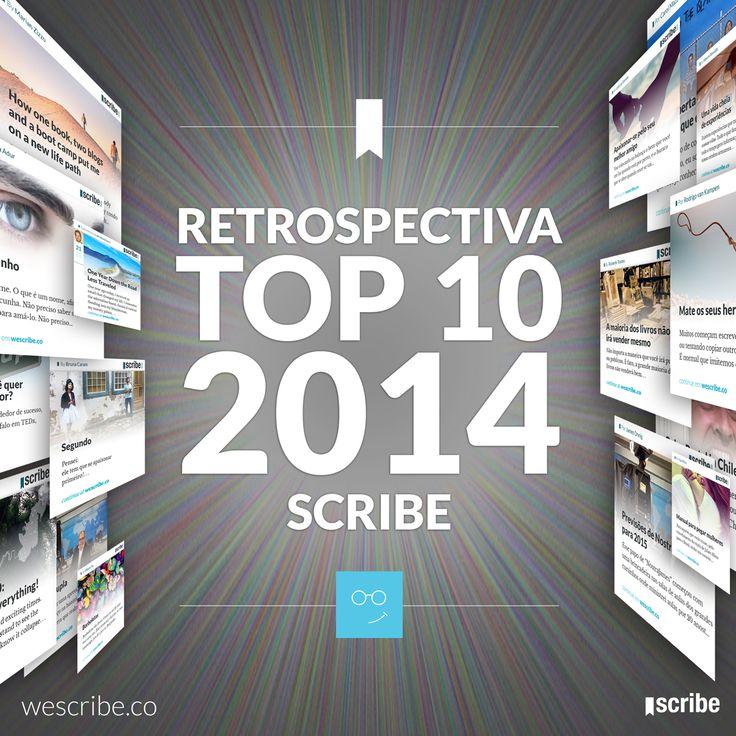 http://wescribe.co/t/retrospectiva-2014
