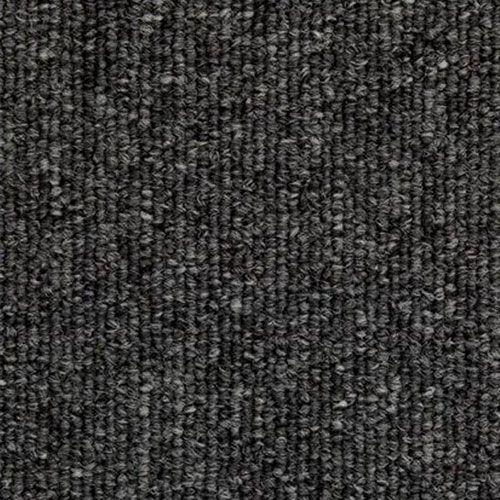 8 Best Gorgeous Carpet Tile Images On Pinterest