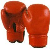 SHIHAN Boxing Gloves Leather - RED - 10z Special Offers , Cow Hide ALL RED Boxing Gloves with Velcro Fastening-Same Day Despatch of Orders !!! (Barcode EAN = 5060158611560). http://www.comparestoreprices.co.uk/boxing-equipment/shihan-boxing-gloves-leather--red--10z.asp