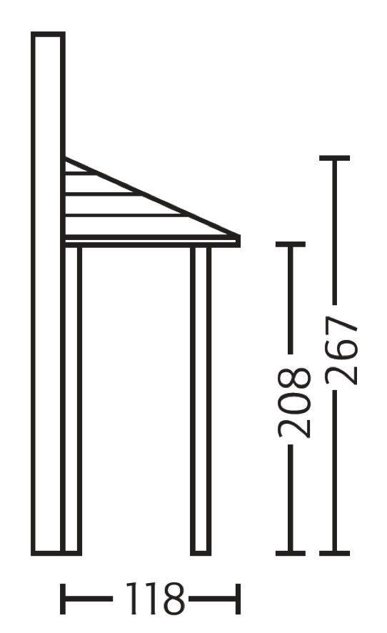 die besten 17 ideen zu doppelt ren auf pinterest b rot ren glast ren und franz sische innent ren. Black Bedroom Furniture Sets. Home Design Ideas