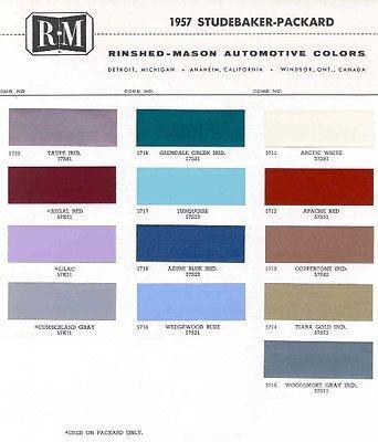 51 best Paint charts images on Pinterest Colour chart, Color - sample general color chart