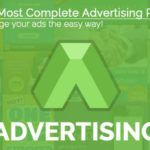 Free WP PRO Advertising System download WP PRO Advertising System Nulled Plugin Free WP PRO Advertising System Nulled Plugin WP PRO Advertising System Licence WP PRO Advertising System clean nulled WP PRO Advertising System WordPress Nulled Plugin Download WP PRO Advertising System Nulled Plugin  The WP PRO Advertising System WordPress Plugin allows you to manage advertisements on your WordPress site. It has many powerful features to put ads on your website manage advertisers campaigns…