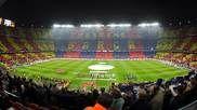 Fútbol en MARCA.com Disfruta de las mejores noticias de la Liga BBVA, Liga Adelante, Champions League, fútbol internacional y mucho más.