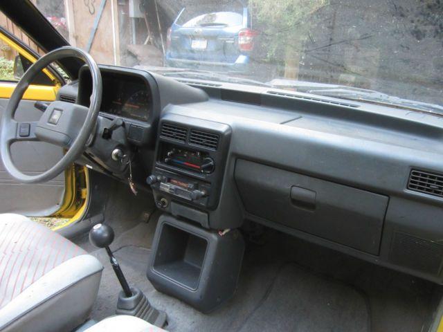 1993-ford-festiva-customized-convertible-2-door-13l-6.JPG 640×480 pixels