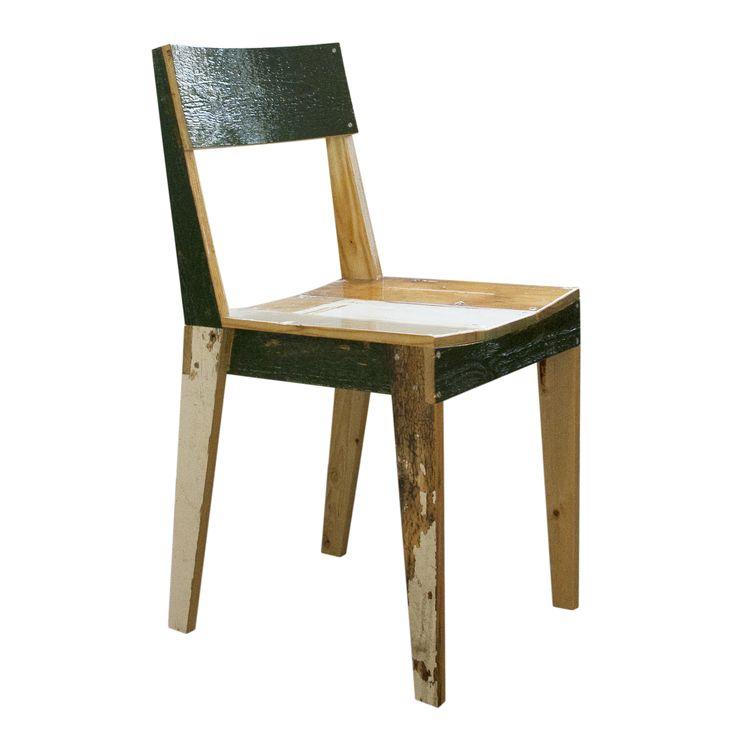https://pietheineek.nl/en/product/oak-chair-in-scrapwood-fixated