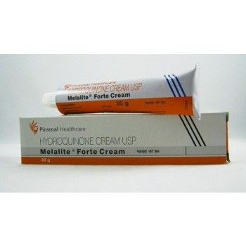 Melalite Cream 4% is used to reducing hyper pigmentation of your skin. Melalite Cream 4% is the most demandable in the world you can buy it online.