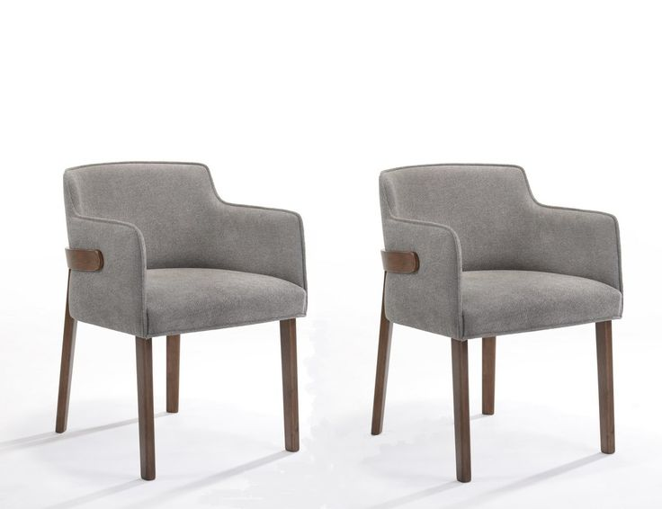 Creeve Upholstered Dining Chair