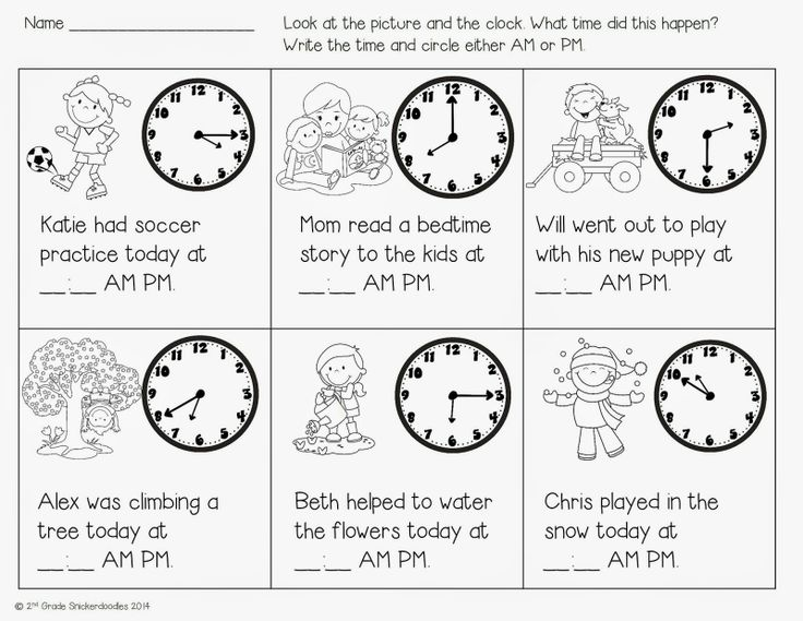 17 Best images about Clocks on Pinterest | To tell, Math ...