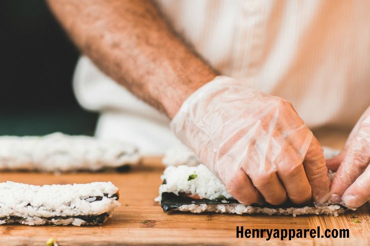 Do you know Sushi is original from China? Contact us for more info. www.henryapparel.com #fashiontrends #streetstyle #mensfashion #fashion #instafashion #streetwear #mensclothing #inspiration #NewYork #factory #manufacturer #shanghai #california #China #apparel #sourcing #mensclub #lifestylewear #womenswear #womenscloth #sewing #fabric