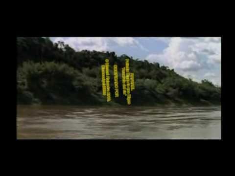02 ACUARELA DEL RIO - RAPHAEL - (Pelicula Digan lo que Digan) - ® MANUEL ALEJANDRO 2010 - YouTube