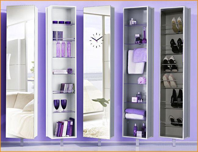 Drehbarer Ikea Balkonmobel Lovely Schuhschrank In 2020 Schuhschrank Garderobe Schrank Spiegel Schuhschrank
