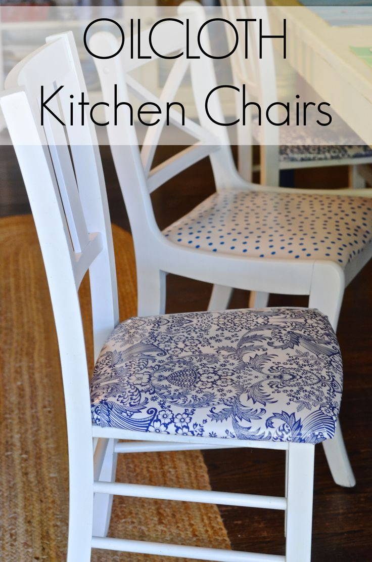Best 25+ Kitchen chairs ideas on Pinterest | Kitchen chair ...