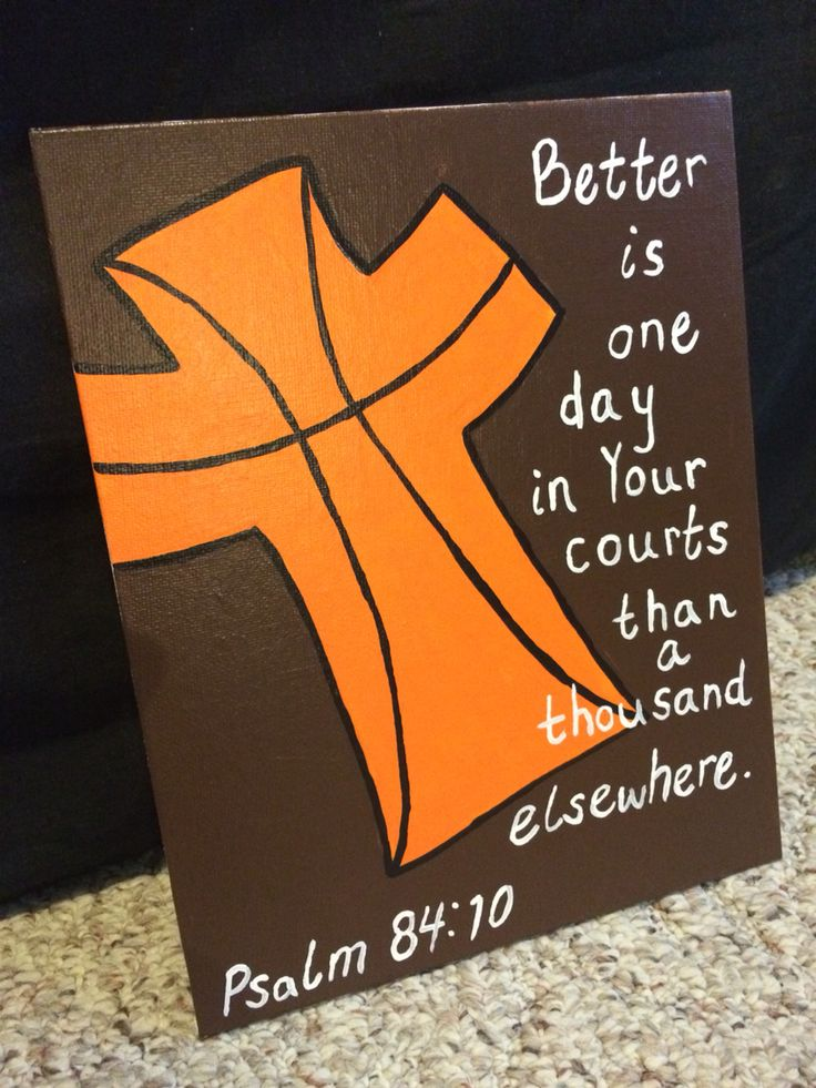 Better is one day in Your courts than a thousand elsewhere. ~Bailey Adams…
