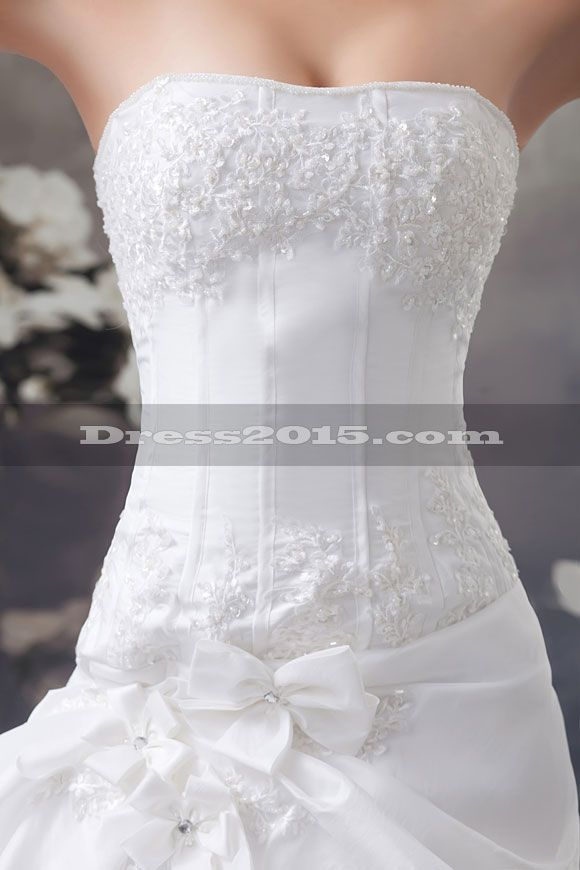 explore wedding dress prices