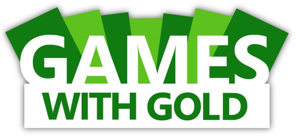 The Xbox Games With Gold lineup for June has been revealed and a couple of Xbox One titles have been included for the very first time.