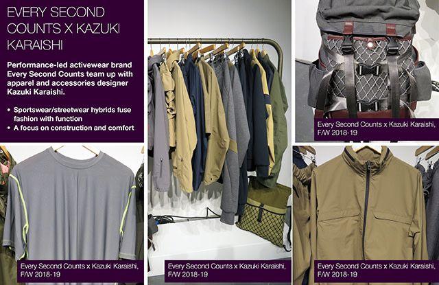 London Fashion Week Mens Designer Showrooms Fall Winter 2018 19 London Fashion Week Mens Mens Fashion Streetwear Mens Fashion Blazer