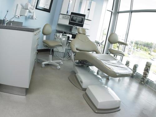 75 best henry schein dental images on pinterest dental dentistry