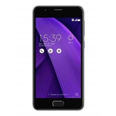 #Asus Zenfone 4 Max HD ZB500TL fu  specifications