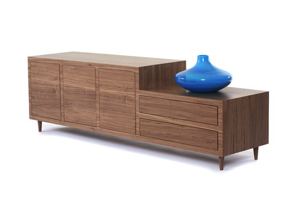 cutting edge furniture. Cutting-Edge Furniture Design :: NAULA THE \ Cutting Edge