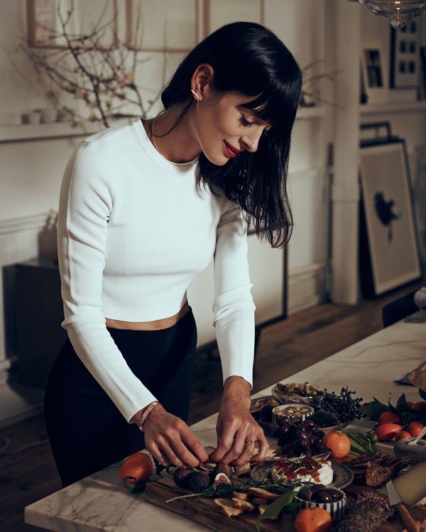 10 Images About Athena Calderone On Pinterest: 10 Best Victoria's Secret Fashion Show 2014 Images On