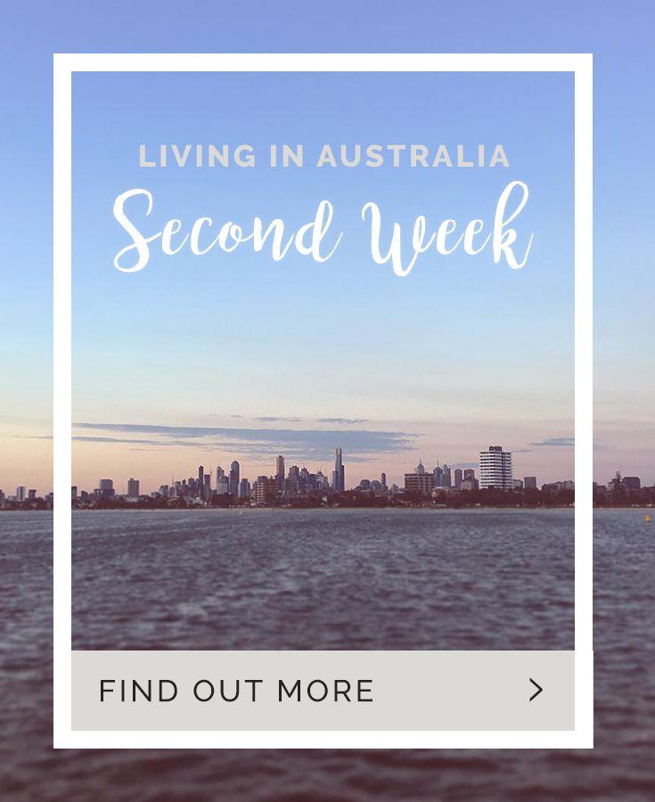First week in Melbourne | settling into our Airbnb apartment . . . #ComeTravelWithUs #MoveToAustralia #MoveToMelbourne #DigitalNomad #TravelTheWorld #MarriedTravelers #TravellingCouple #CouplesWhoTravel #GLT #GirlsLoveTravel #TravelBlogger #Wanderlust #TravelPhoto #CoupleTravel #BackpackerPhotos #LivingInAustralia #Australia #Aus #iPhonePhotography #TravelAustralia #Australia #LiveInAustralia #TravelBlog #TravelPinterest #LivingAbroad #BritsAbroad #Wandering
