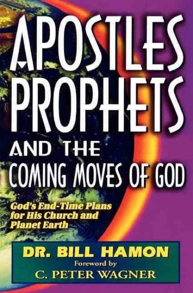 Image result for let god rule planet earth