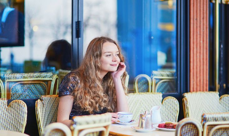 What Do Real French Women Eat In A Day? - mindbodygreen.com