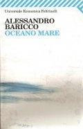 Oceano Mare, Alessandro Baricco