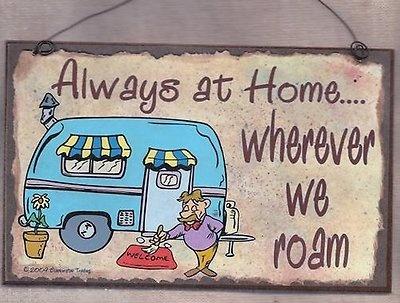 Love this saying!@carolynrollberg