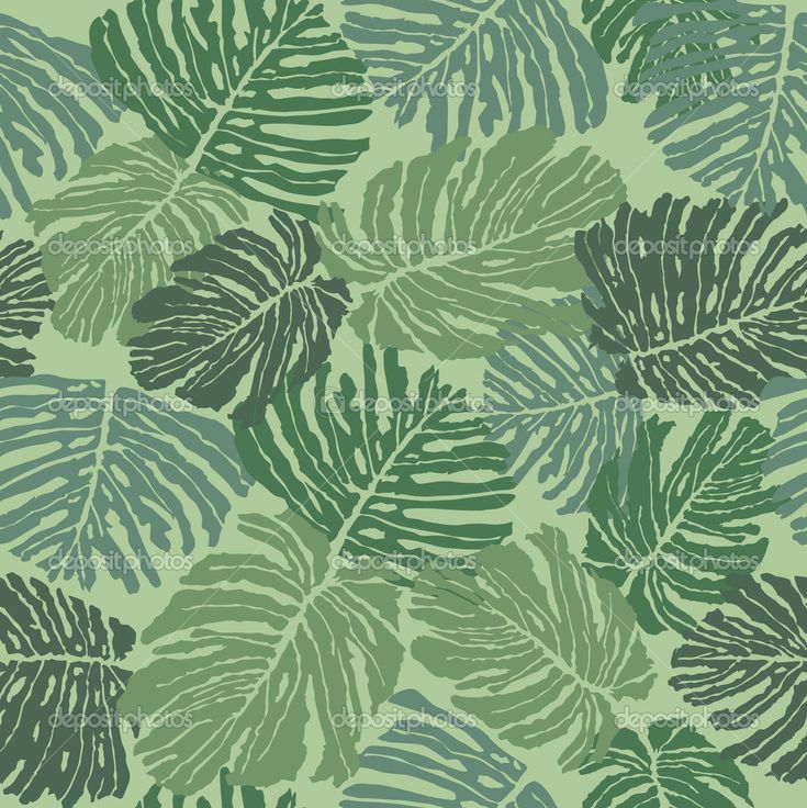 depositphotos_18391823-Abstract-floral-tropical-seamless-background-with-fern..jpg (1022×1023)